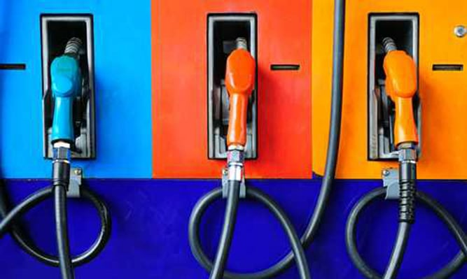 économies de carburant