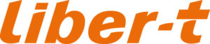 Logo Liber T